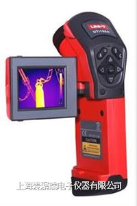 UTi160A紅外熱成像儀 UTi160A紅外熱成像儀