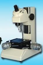SXS134显微镜