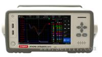 AT4710 多路溫度測試儀 AT4710 參數 說明書 價格