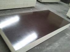 西安不锈钢板下料价格