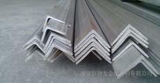 西安304不锈钢角钢
