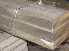 西安304#4/5/6mm不锈钢中厚工业板拆零