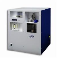 布鲁克氧氮氢分析仪