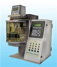 斯派超运动粘度分析仪 Q300