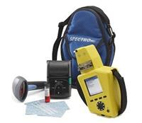 便携式油液状态分析仪 Q1000