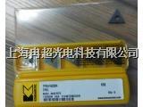 美国斯派超电极修整刀片 M90102