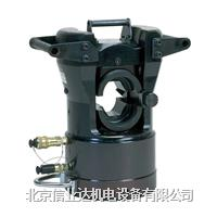 EP-200W 200吨压接机