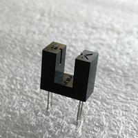 红外线光电传感器 GK105A