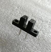 凹槽透射式光电开关ITR8102 ITR-8102