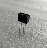 反射型光电开关 ITR-9909