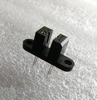 槽型光电开关EL131