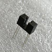 凹槽型光耦SG130A SG130A