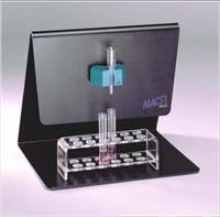 MiniMACS Separator Mini