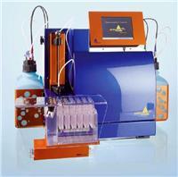 AutoMACS Pro Separator Auto Pro