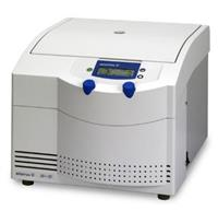 Clinical Centrifuges 1/2-series