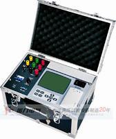 变压器短路阻抗测试仪 JL3019B