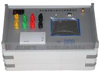 变压器有载分接开关参数测试仪 JL3011B