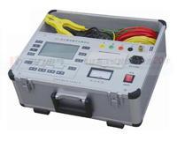 变压器有载开关测试仪 JL3011