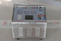 输电线路异频参数测量仪 JL3015-II型
