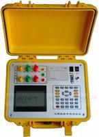 输电线路工频参数测试仪 JL3015-I型