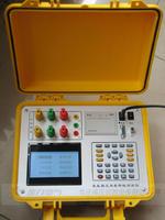 变压器参数智能测试仪 JL3014