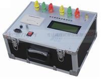 变压器电参数测试仪 JL3012