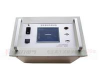 变压器综合测试仪 JL3021