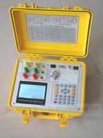变压器容量及损耗参数测试仪 JL3013