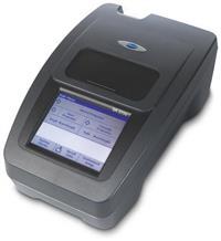 美國哈希DR2700便攜式分光光度計/COD/氨氮/總氮/總磷/分析儀DR2700/進口DR2700/HACH分光光度計批發/分光光度計