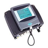 哈希SC1000控制器 特價02162200332