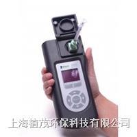 ANDalyze便攜式重金屬測量儀 ANDalyze
