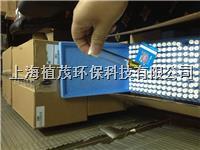 哈希cod試劑2125915,20-1500mg/L
