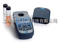 DR900便攜式多參數光度計 dr900