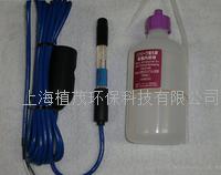 日本DKK在線ORP電極ELCP61-5F