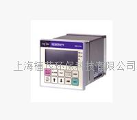 日本DKK在線盤裝型PH計HBM-100A