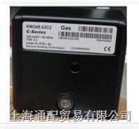 西门子燃烧控制器RMG88.62C2,RMG88.62A2