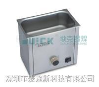 快克218-100超声波清洗器 218-100
