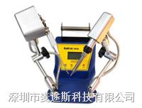 深圳白光BK3800万向焊锡机 BK3800