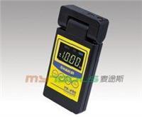 白光靜電測試儀 FG-450