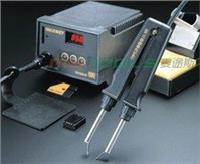 白光電熱鑷子 950