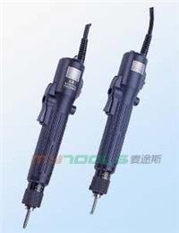 奇力速电批 TKS-3500L