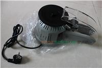 圓盤膠紙機 zcut-2