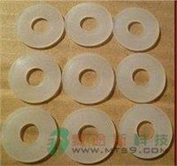 M-1000胶纸机剥离环 138