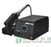 黄花焊台 MT-933A