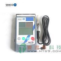 SIMCO靜電測試儀FMX-004 FMX-004