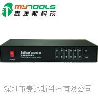 深圳BAKON白光 BK395-6/-8/多功能静电实时监控系统 BK395-6  BK395-8