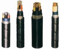 低烟无卤耐火电缆  WDZN-YJY    WDZN-KYJEP