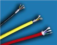 本安防爆控制电缆 IA-YP2V-1