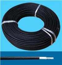 氟塑料屏蔽电缆 KFFP