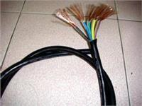 环保控制电缆 WDZ—KYJE—105